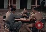 Image of United States 430th Fighter Squadron Takhli Thailand, 1964, second 61 stock footage video 65675042585