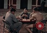 Image of United States 430th Fighter Squadron Takhli Thailand, 1964, second 62 stock footage video 65675042585