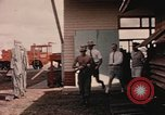Image of United States 430th Fighter Squadron Takhli Thailand, 1964, second 5 stock footage video 65675042586