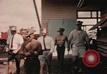 Image of United States 430th Fighter Squadron Takhli Thailand, 1964, second 9 stock footage video 65675042586
