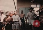 Image of United States 430th Fighter Squadron Takhli Thailand, 1964, second 10 stock footage video 65675042586