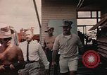 Image of United States 430th Fighter Squadron Takhli Thailand, 1964, second 11 stock footage video 65675042586
