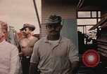 Image of United States 430th Fighter Squadron Takhli Thailand, 1964, second 13 stock footage video 65675042586