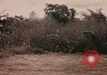 Image of United States 430th Fighter Squadron Takhli Thailand, 1964, second 16 stock footage video 65675042586