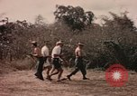 Image of United States 430th Fighter Squadron Takhli Thailand, 1964, second 21 stock footage video 65675042586