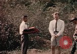 Image of United States 430th Fighter Squadron Takhli Thailand, 1964, second 55 stock footage video 65675042586