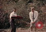 Image of United States 430th Fighter Squadron Takhli Thailand, 1964, second 56 stock footage video 65675042586
