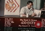 Image of United States 430th Fighter Squadron Takhli Thailand, 1964, second 26 stock footage video 65675042587