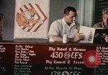 Image of United States 430th Fighter Squadron Takhli Thailand, 1964, second 27 stock footage video 65675042587