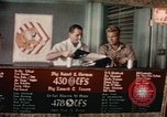 Image of United States 430th Fighter Squadron Takhli Thailand, 1964, second 39 stock footage video 65675042587
