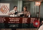 Image of United States 430th Fighter Squadron Takhli Thailand, 1964, second 40 stock footage video 65675042587