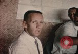 Image of United States 430th Fighter Squadron Takhli Thailand, 1964, second 62 stock footage video 65675042587