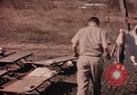Image of United States 430th Fighter Squadron Takhli Thailand, 1964, second 16 stock footage video 65675042588