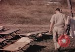 Image of United States 430th Fighter Squadron Takhli Thailand, 1964, second 17 stock footage video 65675042588