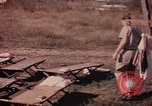 Image of United States 430th Fighter Squadron Takhli Thailand, 1964, second 18 stock footage video 65675042588