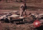 Image of United States 430th Fighter Squadron Takhli Thailand, 1964, second 23 stock footage video 65675042588