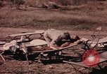 Image of United States 430th Fighter Squadron Takhli Thailand, 1964, second 31 stock footage video 65675042588