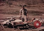 Image of United States 430th Fighter Squadron Takhli Thailand, 1964, second 42 stock footage video 65675042588
