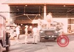 Image of United States 430th Fighter Squadron Takhli Thailand, 1964, second 1 stock footage video 65675042590