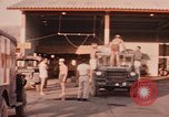 Image of United States 430th Fighter Squadron Takhli Thailand, 1964, second 6 stock footage video 65675042590