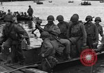 Image of United States 314th Infantry Division France, 1944, second 23 stock footage video 65675042601