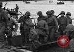 Image of United States 314th Infantry Division France, 1944, second 24 stock footage video 65675042601