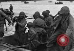 Image of United States 314th Infantry Division France, 1944, second 25 stock footage video 65675042601