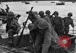 Image of United States 314th Infantry Division France, 1944, second 26 stock footage video 65675042601