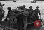 Image of United States 314th Infantry Division France, 1944, second 27 stock footage video 65675042601