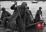 Image of United States 314th Infantry Division France, 1944, second 28 stock footage video 65675042601