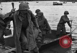 Image of United States 314th Infantry Division France, 1944, second 29 stock footage video 65675042601