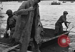 Image of United States 314th Infantry Division France, 1944, second 30 stock footage video 65675042601