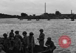 Image of United States 314th Infantry Division France, 1944, second 31 stock footage video 65675042601