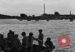 Image of United States 314th Infantry Division France, 1944, second 32 stock footage video 65675042601