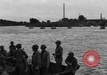 Image of United States 314th Infantry Division France, 1944, second 33 stock footage video 65675042601