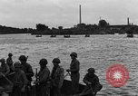 Image of United States 314th Infantry Division France, 1944, second 34 stock footage video 65675042601