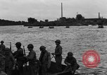 Image of United States 314th Infantry Division France, 1944, second 35 stock footage video 65675042601