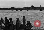 Image of United States 314th Infantry Division France, 1944, second 36 stock footage video 65675042601