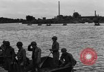 Image of United States 314th Infantry Division France, 1944, second 37 stock footage video 65675042601