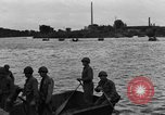 Image of United States 314th Infantry Division France, 1944, second 38 stock footage video 65675042601