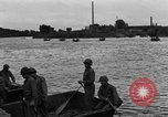 Image of United States 314th Infantry Division France, 1944, second 39 stock footage video 65675042601