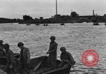 Image of United States 314th Infantry Division France, 1944, second 40 stock footage video 65675042601