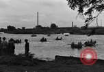 Image of United States 314th Infantry Division France, 1944, second 41 stock footage video 65675042601