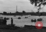 Image of United States 314th Infantry Division France, 1944, second 42 stock footage video 65675042601