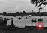 Image of United States 314th Infantry Division France, 1944, second 43 stock footage video 65675042601