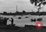 Image of United States 314th Infantry Division France, 1944, second 44 stock footage video 65675042601