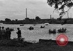 Image of United States 314th Infantry Division France, 1944, second 45 stock footage video 65675042601