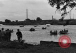 Image of United States 314th Infantry Division France, 1944, second 46 stock footage video 65675042601