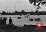 Image of United States 314th Infantry Division France, 1944, second 48 stock footage video 65675042601
