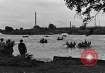 Image of United States 314th Infantry Division France, 1944, second 49 stock footage video 65675042601